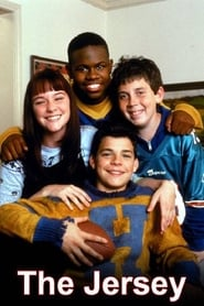 The Jersey (1999)