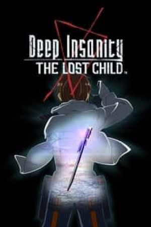 Deep Insanity: The Lost Child Full online