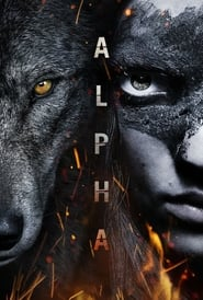 image for Alpha (2018)