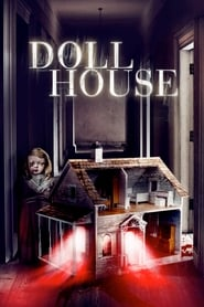Doll House streaming vf