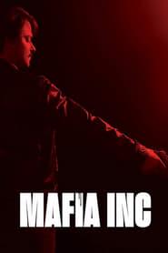 Mafia Inc. streaming vf