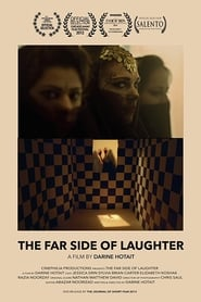 The Far Side of Laughter (2009)