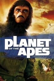 Planet of the Apes streaming vf