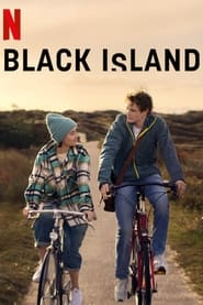 Black Island streaming vf