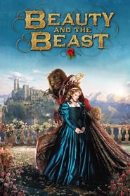 Beauty And The Beast Movie4k