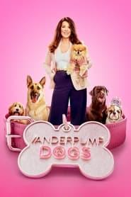 Vanderpump Dogs - Season 1