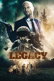 Legacy streaming vf