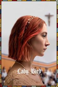 Watch Movie Online Lady Bird (2017)