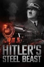 Hitler's Steel Beast Full online
