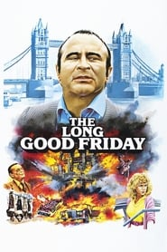 image for movie The Long Good Friday (1980)