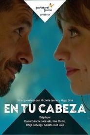 Image for movie En tu cabeza ()