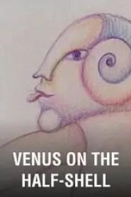 Venus on the Half-Shell (1975)