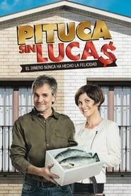 Pituca sin lucas (2014)