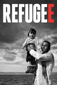 image for movie Refugee (2016)