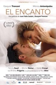 El encanto (2020)