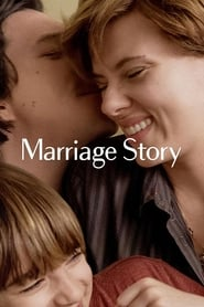 Marriage Story (2019)