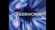 Doctor Who: Underworld (1978)