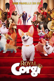 Royal Corgi streaming vf