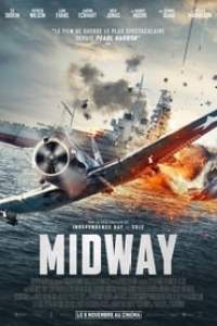 Midway streaming vf