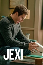 image for movie Jexi (2019)