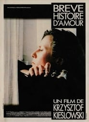 Breve histoire d'amour streaming vf