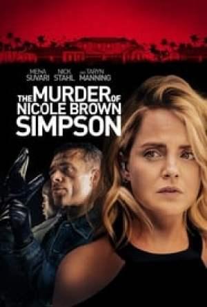The Murder of Nicole Brown Simpson Dublado Online
