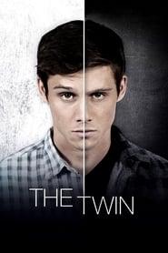 O Gêmeo Legendado Online