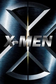 image for movie X-Men: The Uncanny Suspects (2003)
