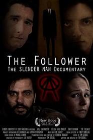 The Follower (2013)