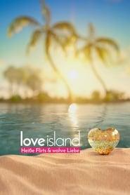 Love Island: Hot Flirts & True Love (2017)