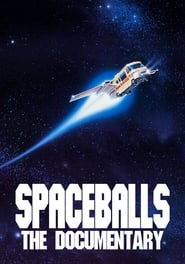 image for movie Spaceballs: The Documentary (2005)