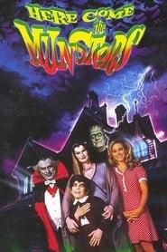 Les Monstres streaming vf