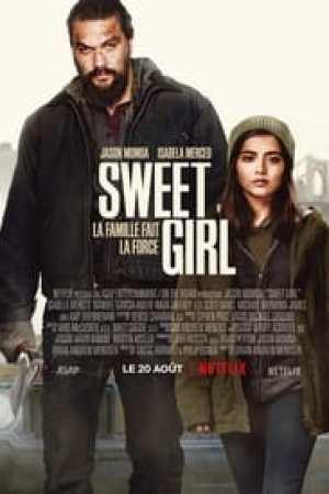 Sweet Girl streaming vf