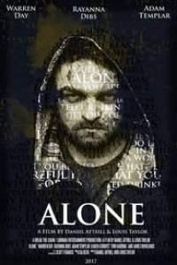 Alone streaming vf