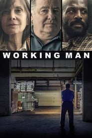 Working Man streaming vf