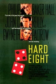 image for movie Hard Eight (1996)