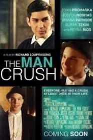 The Man Crush (2016)