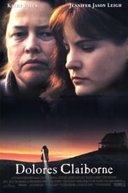 Dolores Claiborne streaming vf