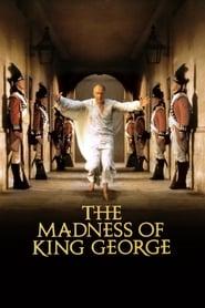 La folie du roi George streaming vf