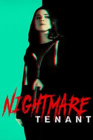 Nightmare Tenant (2019)
