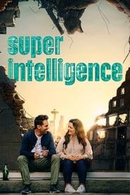 Superintelligence streaming vf