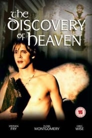 The Discovery of Heaven streaming vf