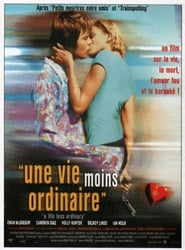 Une Vie moins ordinaire streaming vf