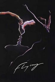 image for movie Flying (1986)