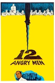 12 Angry Men streaming vf