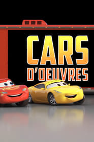 Cars D'oeuvres (2017)