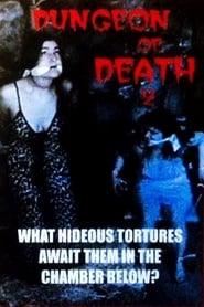Dungeon of Death 2 (1998)