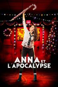 Anna et l'apocalypse streaming vf