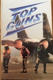 Top Guns - The Documentary (1989)