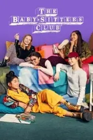 The Baby-Sitters Club Full online